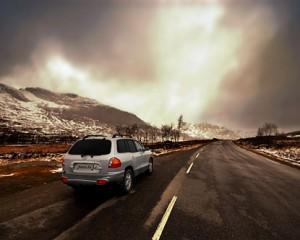 car-rental-300x240.jpg