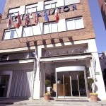 hotelariston