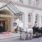 vienahotels