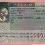 visa_portugal