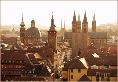 wertheimwurzburg