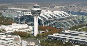 Munichairport