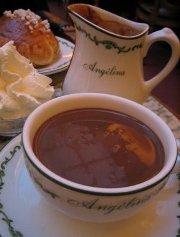 cafeangelinachoko
