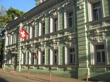 embassyswiss