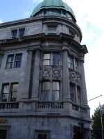 Столица Северной Ирландии