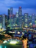 официальный сайт сингапура