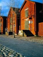 Консульство Финляндии, официальный сайт
