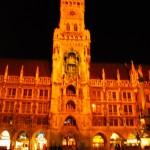 мюнхен официальный сайт