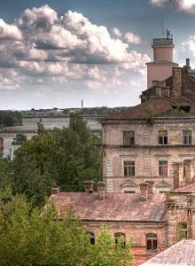 виза для поездки в сша из украины: