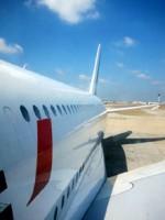 акции на авиабилеты 2011