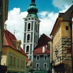 Стоит ли ехать в Чехию на заработки?