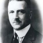 Амадео Джаннини: человек, кредитовавший Уолта Диснея и Чарли Чаплина