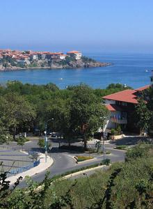 Болгария – красиво, вкусно и недорого