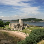 edinburgh_inchcolm