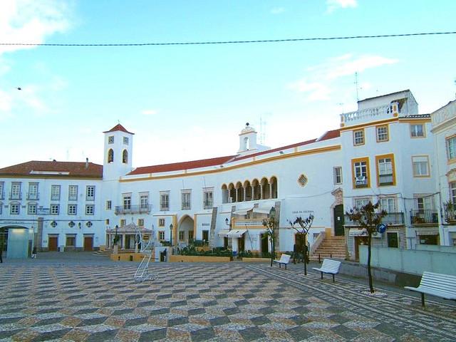Португалия. История и колорит