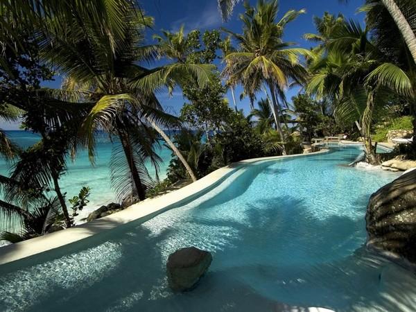 Цены на туры на Сейшелы
