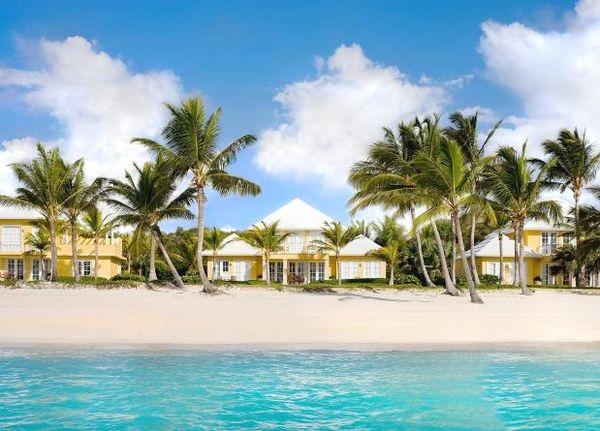 Стоит ли ехать в Доминикану в октябре