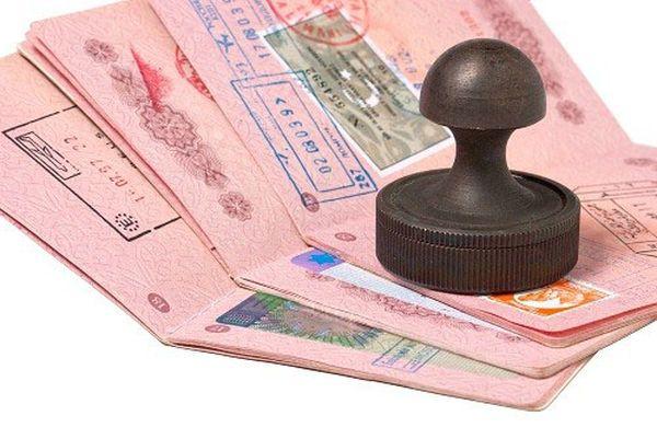 Как открыть гостевую визу во Францию?