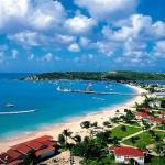 недвижимость Доминиканской республики в Доминикане