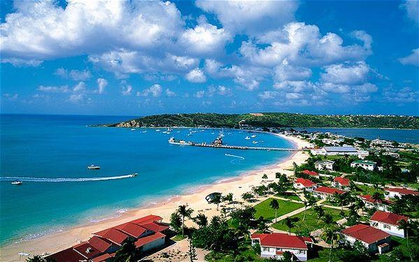 Льготы на покупку недвижимости в Доминиканской республике – плюсы и минусы