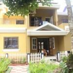 снять дом жилье на Гоа