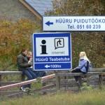 Кого привлекает работа в Эстонии