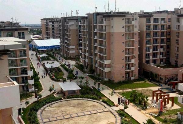 Как выбрать жилье в Дели
