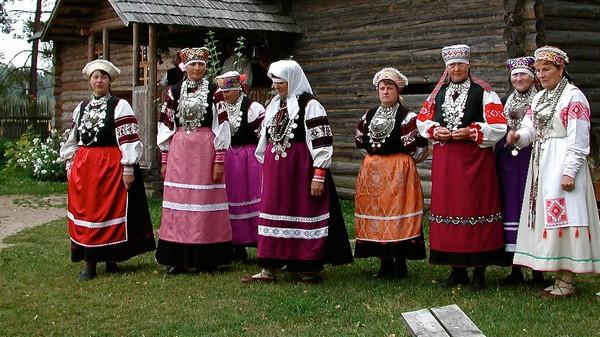 Оформление визы в Эстонию самостоятельно стоимость