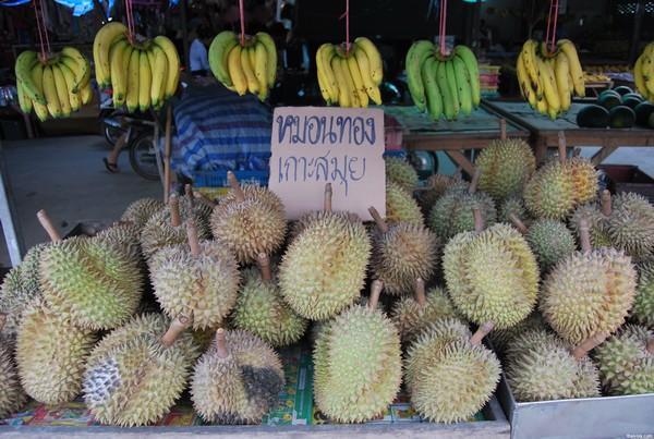 Цены стоимость туры в Таиланд