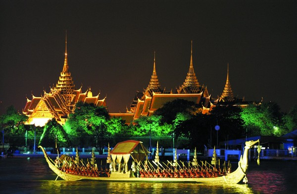 Купить тур путевку в Таиланд