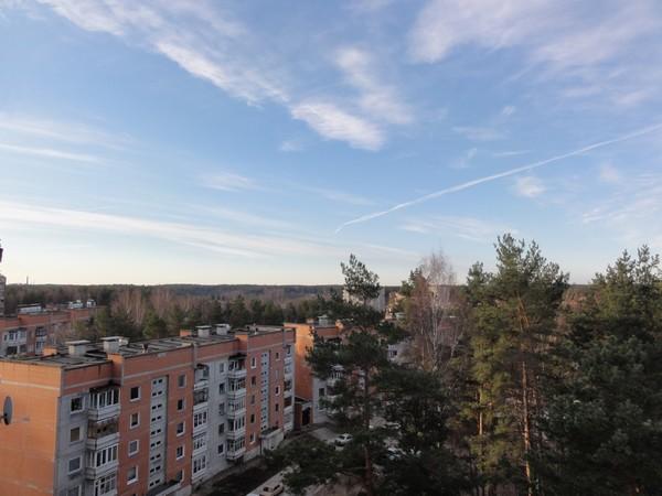 Квартиры в Литве