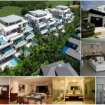 Купить квартиру недвижимость в Таиланде