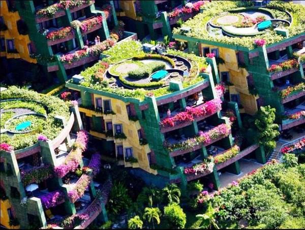 Недвижимость в тайланде пхукет цены 2017